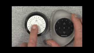 PowerView™ Pebble™ Remote - How to Duplicate a Remote - Hunter Douglas