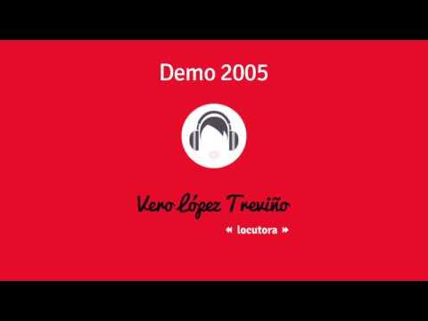 Demo2005