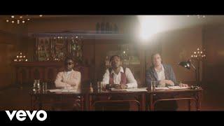 Yung Nnelg - Skeemen ft. GRGY, Tads Thots