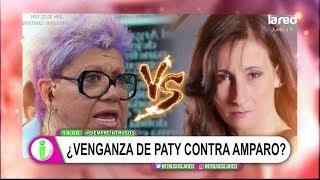 """""""La igualdad de derechos cuando le conviene"""": Paty Maldonado..."""