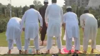 New Our Vines Video l Eid Moments l 2016