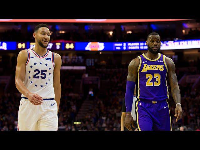 #draftkings #fanduel #tonight 1/25/2020 NBA dfs DraftKings Fanduel Top Picks lineup advice