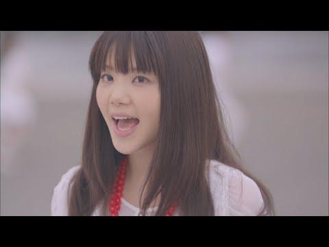 いきものがかり 『笑ってたいんだ』Music Video