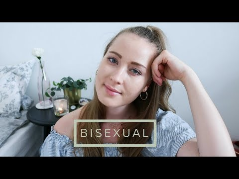 HER FIRST TIME LGBT SHORT FILM from YouTube · Duration:  13 minutes 25 seconds