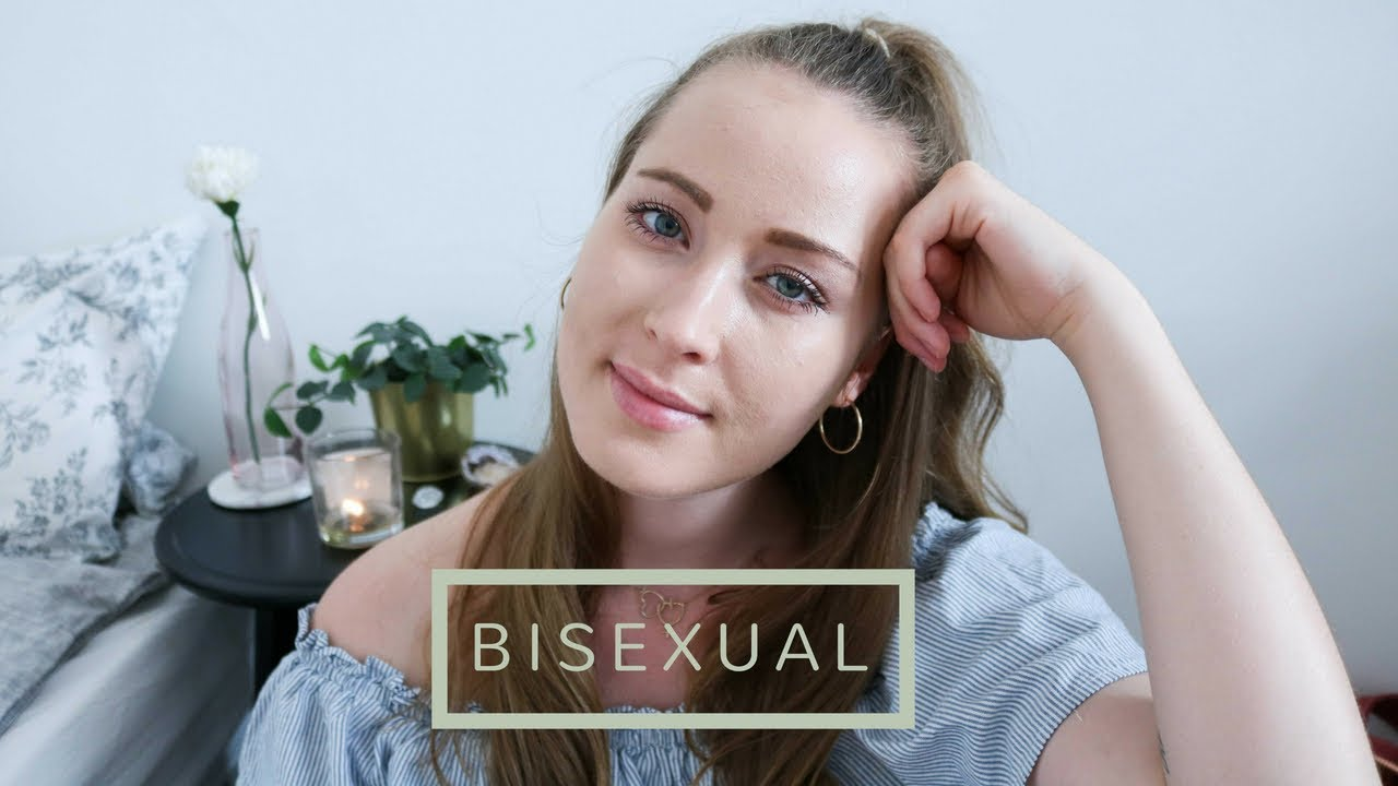 with bisexual Girls