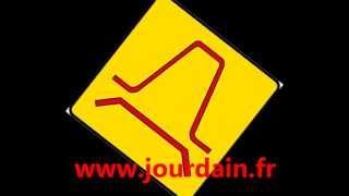 barrière tolée Jourdain +parc panel