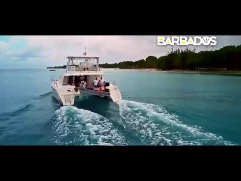 Barbados Destination Video