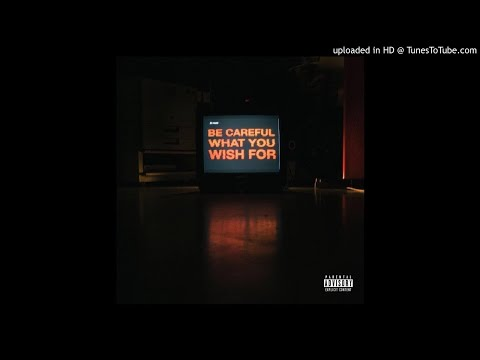 AKA  Anatii - How Do You Like Me Now !