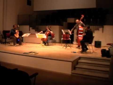 quartetto_19_ghislieri_canaria.mp4