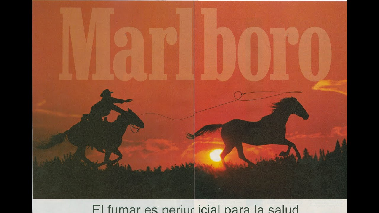 Where to buy Marlboro cigarettes Nebraska