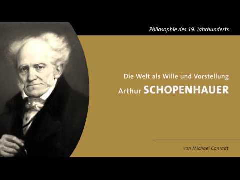 Film von Arthur Schopenhauer