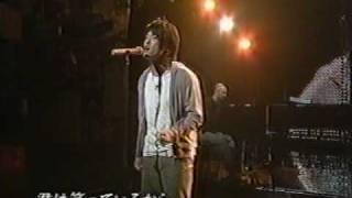 さくら(独唱)  -  森山直太朗