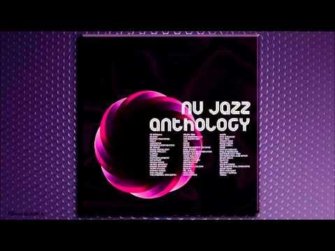 Truby Trio - High Jazz [Nicola Conte Remix]