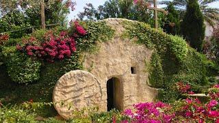 येशु  तोर बिना ,,,,,,,,डहर  नहीं  ,,,Yeshu Tor bina dahar nahi desela,,,,,