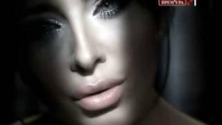 Ani Lorak - Солнце Lyrics