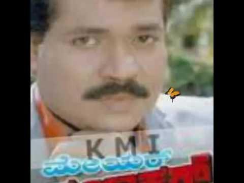 Tiger prabhakar all movie song