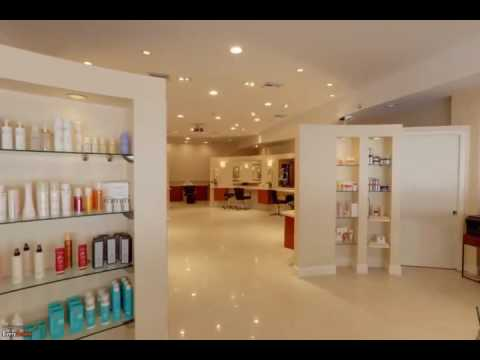 Hair Salon Miami | Best Hair Salons in Miami