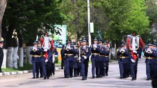 9 мая. 70 лет Победы в Великой отечественной войне.