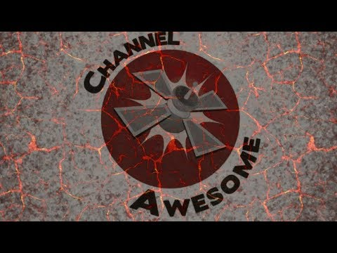 My Thoughts on #ChangeTheChannel - Channel Awesome Controversy