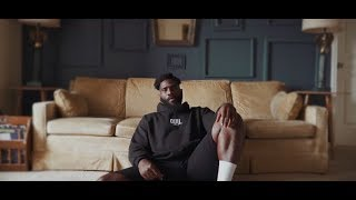 Tobe Nwigwe | A SNIPPET OF QUINTESSENTIAL RAP. (The Originals) #getTWISTEDsundays