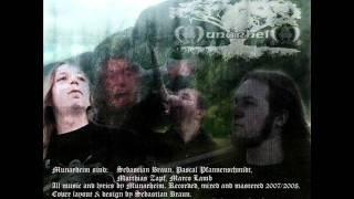 Munarheim-Aus dem Regen