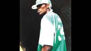 Vybz Kartel -When gal waan buddy(Good to Gone Riddim)