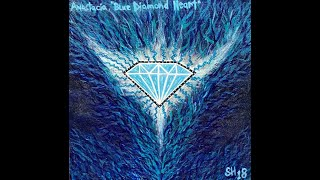 Pt 1 27Jan20 27th January 2020 Universal above and below Blue Diamond Divine Healing