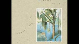 The Durutti Column - Without Mercy - All That Love and Maths