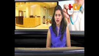 Hello Doctor Live - Hamsa TV 1-03-2016