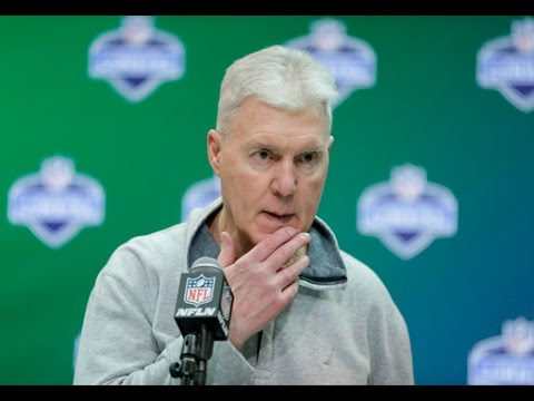 Tom Oates tells Ted Thompson to fix Packers defense now