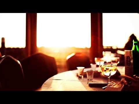 Lounge Cafe |