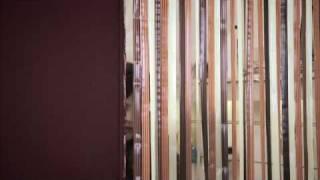 KLEINE FISCHE - Trailer