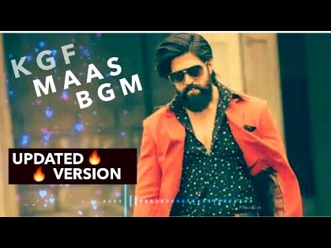 Kgf Songs Mp3 2018 Download Telugu