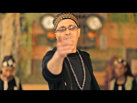 music hamid bouchnak bambara mp3