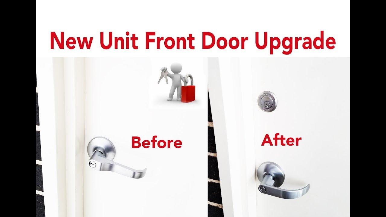 7 Locked Doors to Un-Doing Problem Behavior