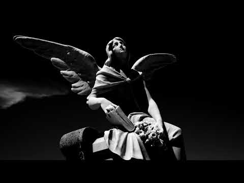 Absolution || witch house. dark trap. wave mix.