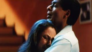 Gambar cover Kambhi Khushi Kabhi Gham (sad) - Lata Mangeshkar - Movie Kambhi Khushi Kabhi Gham (2001) Sub Indo