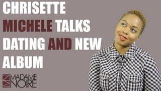 "Chrisette Michele Talks About Her New Album ""Better"" | MadameNoire"