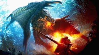 How To Play Monster Hunter 3 Ultimate for PC 3 | Tutorial