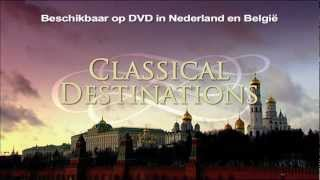 Trailer Classical Destinations II