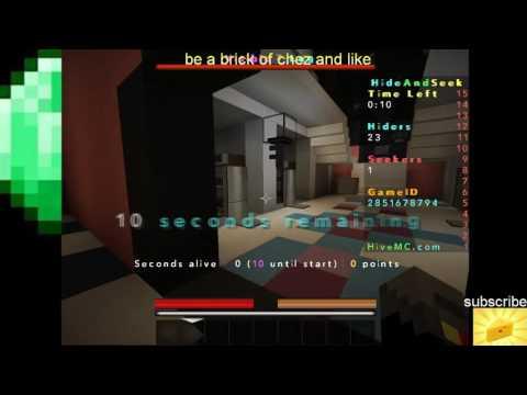 minecraft argument live stream