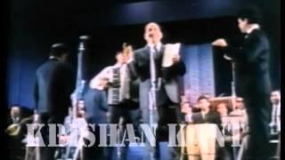 Rafi Sahab Live - Teri Pyari Pyari Soorat Ko