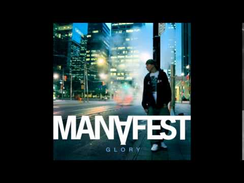 Manafest  Bounce Hip Hop Instrumentals