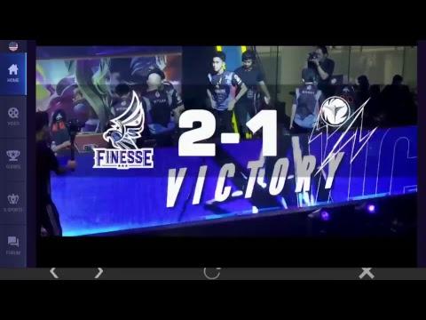 🔴 L I V E  MPL PH S2: THE GRAND FINALS (Lower Bracket: EXECRATION vs SXC.IMBALANCE) LAGLAGAN NA!!!