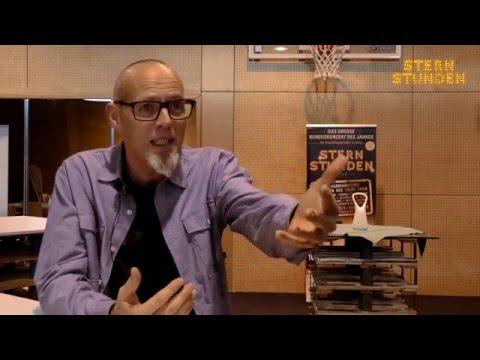 Sternstunden Interviews Folge 04 - Thomas D