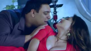 Download Video 2016 Sunny Leone's Close Video with Her  X Husband MP3 3GP MP4