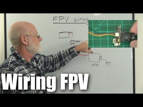 Fpv Camera Wiring Diagram from i.ytimg.com