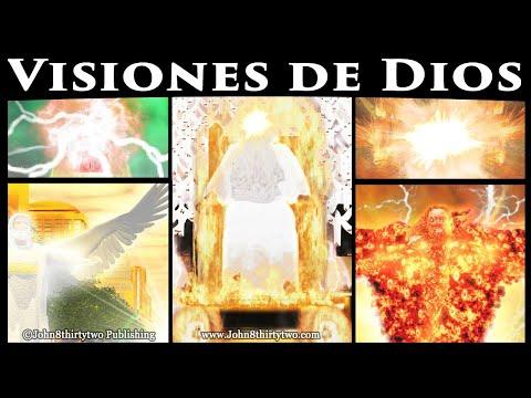 visiones-de-dios/cielo/isaías-6/daniel-7/ezequiel-1,10/apocalipsis-4,5,21,22/subtítulos-en-español