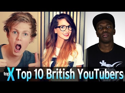 top-10-british-youtubers---topx-ep.31
