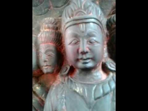 ॐ वैदिक स ध सं नेपाल क्स्लङ्की मन्दिर २४ जेष्ठ ०७४